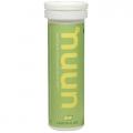Lemon Lime - Nuun - NUUN Active Hydration - Lemon Lime