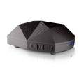 Black - Outdoor Technology - - Turtle Shell 2.0 - Bluetooth Speaker - Green