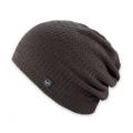 Bracken - Pistil - McQueen Hat - Men's