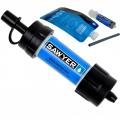 Blue - Sawyer - Sawyer MINI Water Filter - Pink