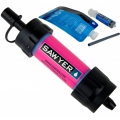 Pink - Sawyer - Sawyer MINI Water Filter - Pink