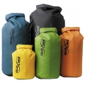Black - SealLine - Baja Dry Bag