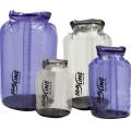 Blue tint - SealLine - See Bag
