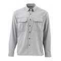 Boulder - Simms - ColdWeather LS Shirt