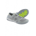 Chartreuse - Simms - Currents Shoe