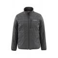 Black - Simms - Fall Run Jacket