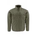 Loden - Simms - Fall Run Jacket