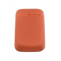 Simms Orange - Simms - Foam Fly Box