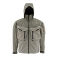 Wetstone - Simms - G4 PRO Jacket