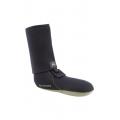 Black - Simms - Guard Socks