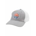 Boulder - Simms - Patch Trucker Cap