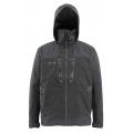 Black - Simms - ProDry Jacket