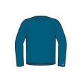 Lake - Simms - Men's Solarflex LS Crewneck Solid