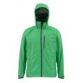 Shamrock - Simms - Vapor Elite Jacket