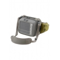 Army Green - Simms - Waypoints Hip Pack Small