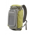 Army Green - Simms - Waypoints Sling Pack Large