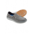 Charcoal - Simms - Westshore Slip On Shoe