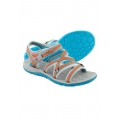 Lagoon - Simms - Women's Clearwater Sandal