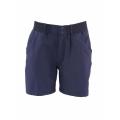 Oxford Blue - Simms - Women's Drifter Short