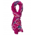 Phagun Pink - Sherpa Adventure Gear - Beyul Scarf