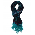 Rathee - Sherpa Adventure Gear - Paro Scarf