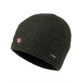 Juniper - Sherpa Adventure Gear - Jumla Hat