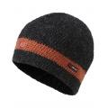 Ason Brass - Sherpa Adventure Gear - Renzing Hat