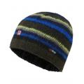 Juniper - Sherpa Adventure Gear - Pangdey Hat