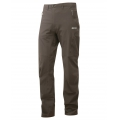 Saang Brown - Sherpa Adventure Gear - Khumbu Pant