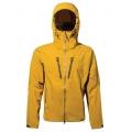 Ason/AntiqueBrass - Sherpa Adventure Gear - Lithang Jacket