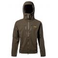 Juniper/AntiqueBrass - Sherpa Adventure Gear - Lithang Jacket