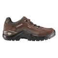 Espresso/Brown - LOWA Boots - Renegade Ii GTX Lo