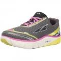 Zinc Pink - Altra - Women's Torin 2.0 Shoe