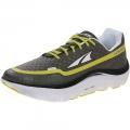 Charcoal Lime - Altra - Men's Paradigm 1.5 Shoe