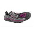 Purple - Altra - Women's Lone Peak 3.0