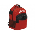 Red - Asics - ® Backpack