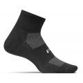 Black - Feetures! - HP Ultra Light Quarter