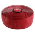 Red - Lizard Skins - DSP 2.5 Bar Tape
