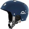 Lead Blue - POC - Receptor Bug Adjustable 2.0 Helmet