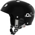 Lactose Red - POC - Receptor Bug Adjustable 2.0 Helmet