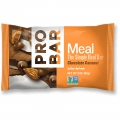 Chocolate Coconut - ProBar - Probar Meal - Superberry & Gree