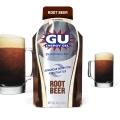 Root Beer - Gu - GU Energy Gel - Jet Blackberry SINGLE