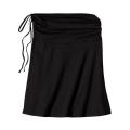 Black - Patagonia - Women's Lithia Skirt