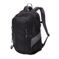 Black - Patagonia - Refugio Pack 28L