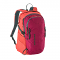 Craft Pink - Patagonia - Refugio Pack 28L
