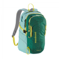 Gem Green - Patagonia - Refugio Pack 28L