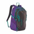 Ink Black - Patagonia - Refugio Pack 28L