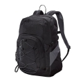 Black - Patagonia - Chacabuco Pack 32L