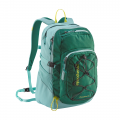 Gem Green - Patagonia - Chacabuco Pack 32L