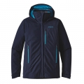 Underwater Blue - Patagonia - Men's Piolet Jacket